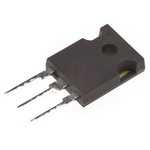 Infineon IKQ40N120CH3XKSA1, P-Channel IGBT, 80 A 1200 V, 3-Pin TO-247, Through Hole