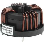 Schurter 4 mH 12 A Common Mode Choke 4.33mΩ