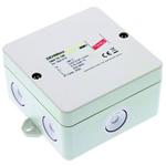 Dehn 180 V Maximum Voltage Rating 0.75A Maximum Surge Current Surge Arrester, Wall Mount Mounting