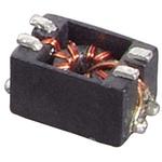 Wurth Elektronik 51 μH Wirewound Surface Mount Inductor