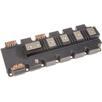 Infineon FF1000R17IE4BOSA1 Series IGBT Module, 1 kA 1700 V, 10-Pin PrimePACK3, Screw Mount