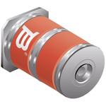 Bourns 2030 Series 360V 4kA SMD 3 Electrode Gas Discharge Tube