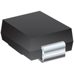 Bourns 5.0SMDJ33CA-Q, Bi-Directional TVS Diode, 5000W, 2-Pin DO-214AB