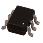 DiodesZetex AP2171FMG-7High Side, High Side Switch Power Switch IC 6-Pin, DFN-2018