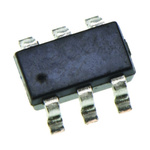 DiodesZetex AP3125AKTR-G1, PWM Controller, 25 V, 70 kHz 6-Pin, SOT-26