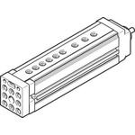 EGSL-BS-35-50-8P mini slide