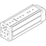 EGSL-BS-75-100-10P mini slide