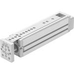 EGSL-BS-45-100-3P mini slide