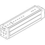 EGSL-BS-75-200-10P mini slide