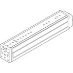 EGSL-BS-75-300-10P mini slide
