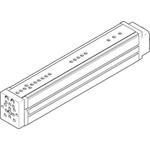 EGSL-BS-55-200-5P mini slide