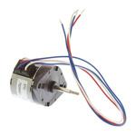 Crouzet Linear Actuator, 230V ac, 10mm stroke