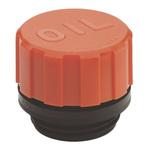 "Elesa-Clayton Hydraulic Breather Cap 53932, G 1-1/4"" , 57mm diameter"