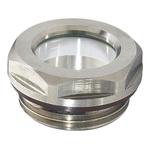 Elesa-Clayton Hydraulic Circulation Sight GN.37548, M16