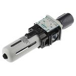 EMERSON – ASCO 342 Filter Regulator 25μm G 1/8, 8 bar