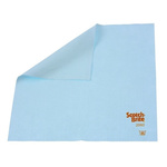 3M 10 Microfibre Cloths for use with Dust Removal, General Cleaning