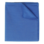 3M 5 Polyester Cloths for use with Dust Removal, General Cleaning