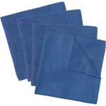 Kimberly Clark 6 Cloths for use with Surface Cleaning