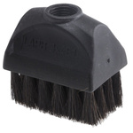 Brush for use with LAGD Series Lubricator, TLMR Series Lubricator, TLSD Series Lubricator