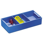 Zarges Insert Tray