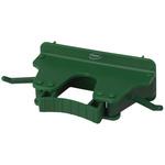 Vikan 10172 Mop Holder, Green