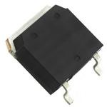 IXYS Surface Mount, 3-pin, TRIAC, 1200V, Gate Trigger 1.9V 1200V