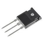 Infineon AUIRGP50B60PD1 IGBT, 75 A 600 V, 3-Pin TO-247AC, Through Hole