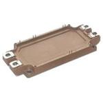 Fuji Electric 2MBi450VN-120-50 Series IGBT Module, 450 A 1200 V, 11-Pin M254, PCB Mount