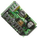 SL POWER CONDOR, 75W Embedded Switch Mode Power Supply SMPS, 5.1 V dc, ±12 V dc, Open Frame