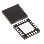 Maxim Integrated MAX14970ETP+, Logic Level Translator Buffer, 20-Pin TQFN