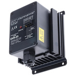 United Automation EVR-25BF, AC Burst Fire Controller