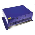 United Automation DMPR3-E-50kW 415V, Thyristor Power Controller 50A
