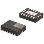 Nexperia 74HC4060BQ,115 Surface Mount Counter HC, 16-Pin DHVQFN