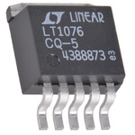Analog Devices, LT1076CQ-5