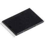 Macronix 4Mbit Parallel Flash Memory 32-Pin TSOP, MX29LV040CTI-70G