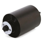 Brady R6002 Cable Label Printer Ribbon, For Use With IP Label Printers