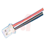Dialight CT2-E300 LED Cable for Lumidrives LinkLED, 300mm