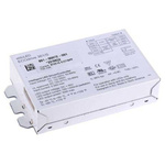 eldoLED Ecodrive AC-DC Constant Current LED Driver 30W 55V