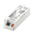 Tridonic Premium AC-DC Constant Current LED Driver 10W 60 (No Load)V