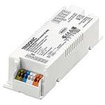 Tridonic Premium AC-DC Constant Current LED Driver 25W 60 (No Load)V