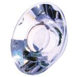 Carclo 10391 LED Lens, Medium Angle, Spot Beam