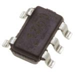 DiodesZetex ZXLD1360ET5TA LED Driver IC, 7 → 30 V 1mA