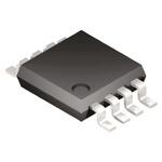 DiodesZetex AL8807MP-13 LED Driver IC, 6 → 36 V dc 1.3A 8-Pin MSOP