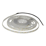 PowerLED Chromatic Series, White LED Strip 12V dc