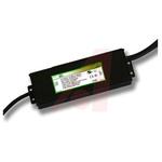 EPtronics INC. LD120W AC-DC Constant Voltage LED Driver 120W 24V