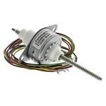 Portescap Linear Actuator 26DBM-L Series, 12V dc, 48mm stroke 3.4W