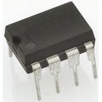 Broadcom, ACNW3190-000E DC Input Optocoupler, Through Hole, 8-Pin PDIP-W