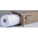 Legamaster Plain A1 Flip Chart, 20 Sheets