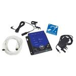 Signet Induction Loop Kit PDA103R, 120 Hz → 5 kHz