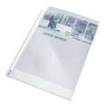 Esselte Plastic Wallet